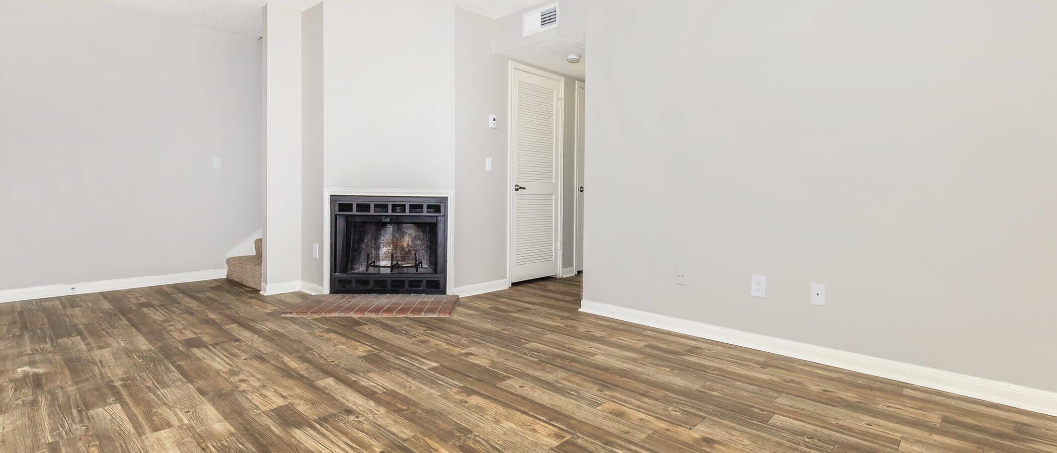 4 Bedroom Apartments In Nashville Tn Best Home Design 2018